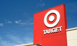 Target's Digital Sales Rise With Same-Day Pickup