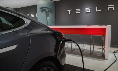 Tesla To Create Original Car In China