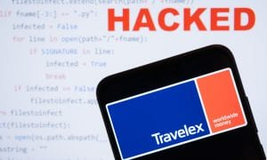 UK Banks Halt Service Due To Travelex Attack
