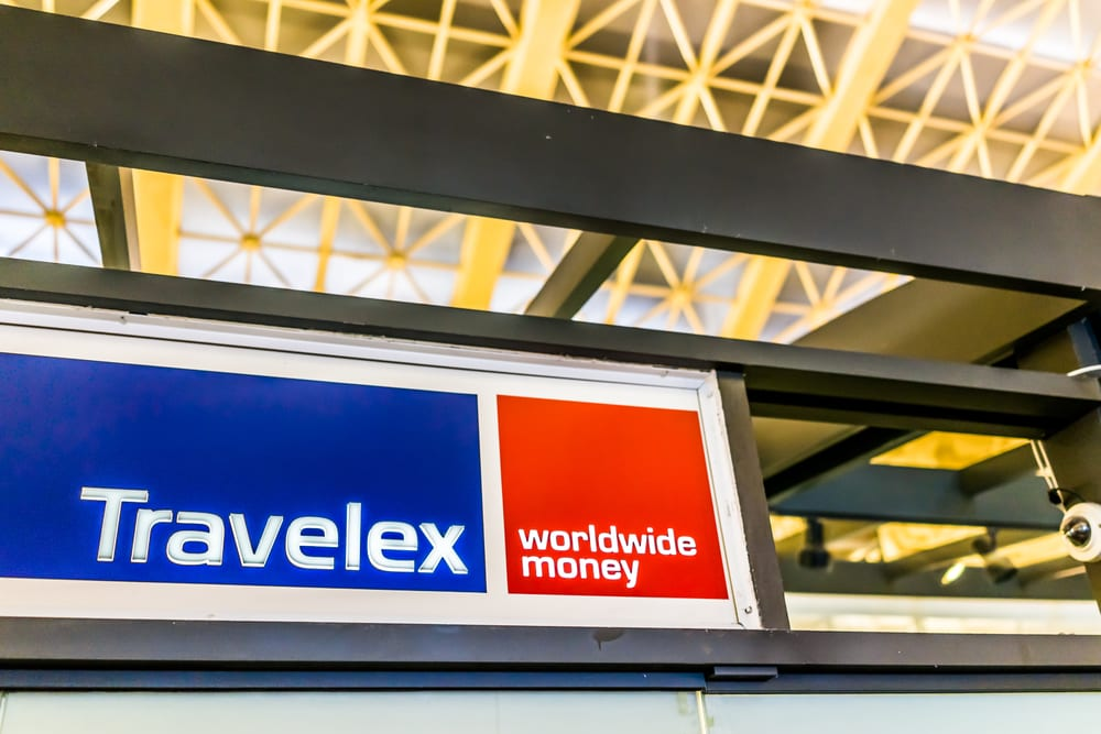 The Troubling Ripple Effects Of The Travelex FX Hack