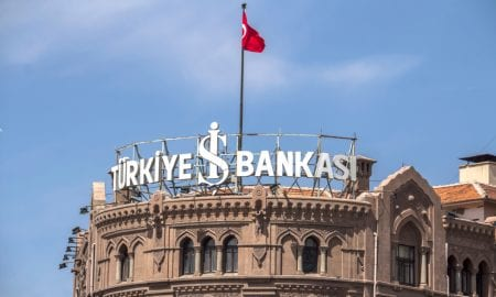 Is Turkey Ready For Open Banking Ahead Of EU?