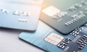 The Surcharge Path To Commercial Card Adoption