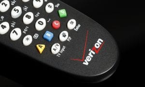 Verizon Embraces Streaming Changes