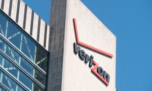 Verizon teams with Synchrony
