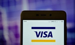 Visa Sets Click-to-Pay Transition