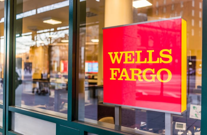wells fargo, banking, scandal, probe, Office of the Comptroller of the Currency