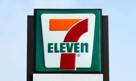 Retail Pulse: 7-Eleven Tests Cashierless Tech