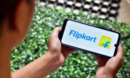 New Indian Tax Threatens eCommerce Industry, Says Amazon And Flipkart