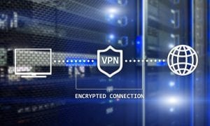 VPN IP Addresses fraud case