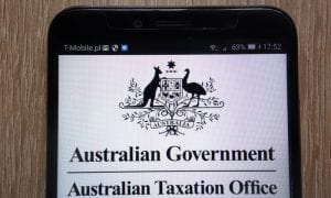 Aussie Tax Office Warns SMBs To Pay Up