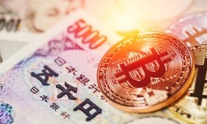 Japan's Central Bank Calls For Crypto Caution