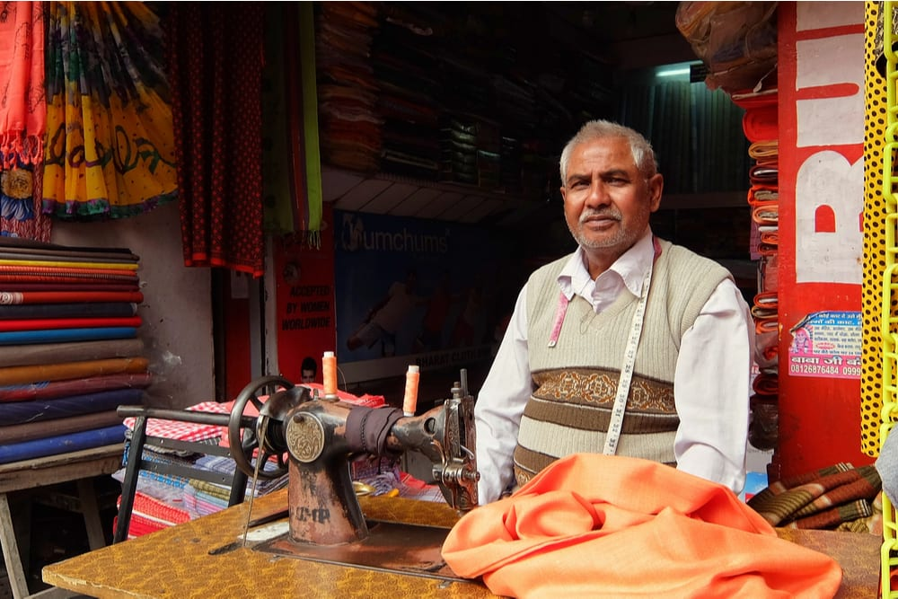 BharatPe Lands $75M To Boost Indian SMB Loans