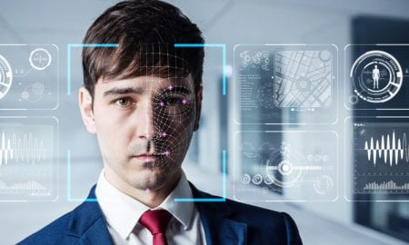 Face Recognition Co Clearview AI Is Hacked