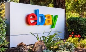 eBay Could Be Taken Over By NYSE Owner Intercontinental Exchange