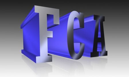 FCA, Financial Conduct Authority, affordability rules, credit card companies, repayment, account suspensions, assistance