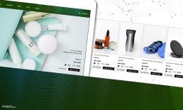 Buy Buttons eCommerce conversions