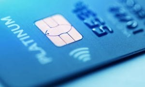 Rapyd, Visa Promote FinTech Adoption