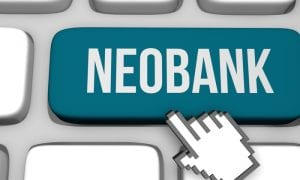 Fintech, startup, Neobank, digital, china, paris, EasyEuro, funding, investments, b2b