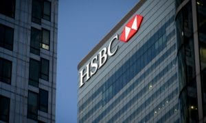 HSBC, UK, Europe, banking, financial institution, lender, coronavirus, layoffs, Asia, Middle East