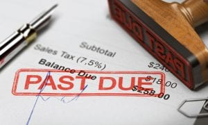 Household Debt Exceeds $14T After 2019 Spike
