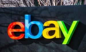 ICE, eBay, Purchase, Investing, Slide, News