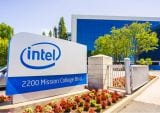 Intel, 5G, Infrastructure, Technology, Cell Phone, News