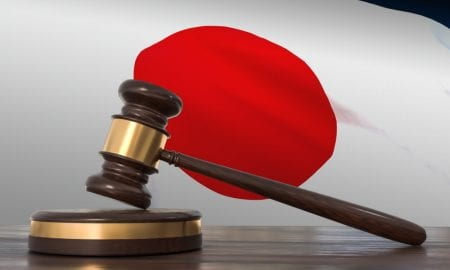 Japan Takes Aim At Big Tech eCommerce Transparency