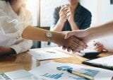 insightsoftware Acquires Longview Solutions