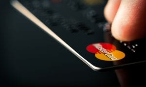 Mastercard Plans European Cybersecurity Center