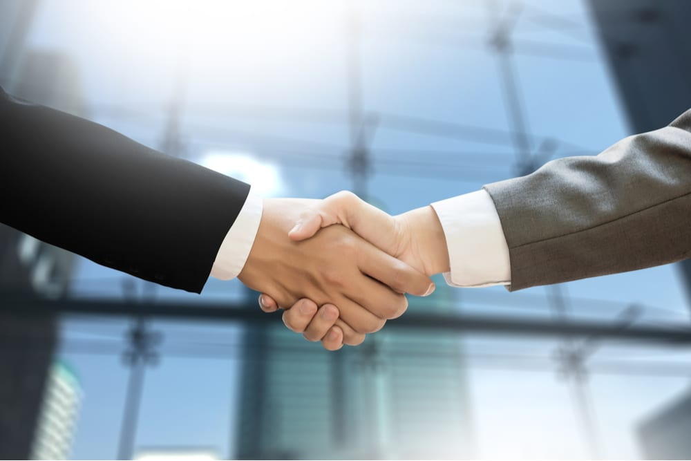 Great Hill Partners Acquires One Inc