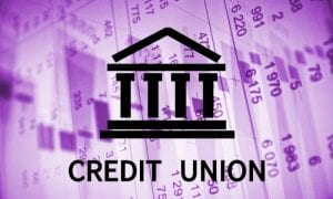 PSCU, credit union service organization, CUSO, appointments, product delivery