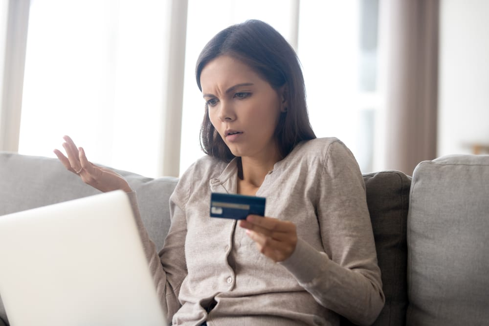 How FIs Can Win The Battle Against 'Smarter' Payments Fraud