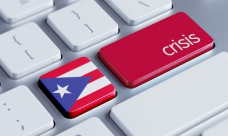 Puerto Rico, Online, Fraud, scam, retirement accounts, government, pensions, email, phishing, news