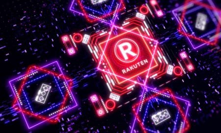 Japan FTC Raids Rakuten Over Shipping Complaints