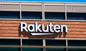 Rakuten, Walmart's Grocery Unit Cash In Growth In Japan
