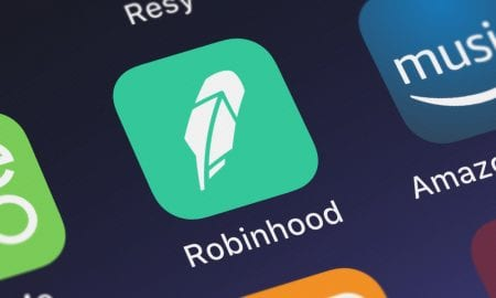 investing app want to expand to UK