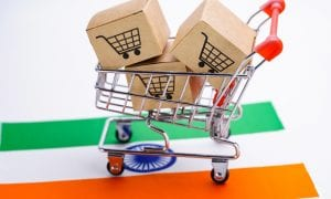Indian Social Commerce Site Simsim Raises $16M