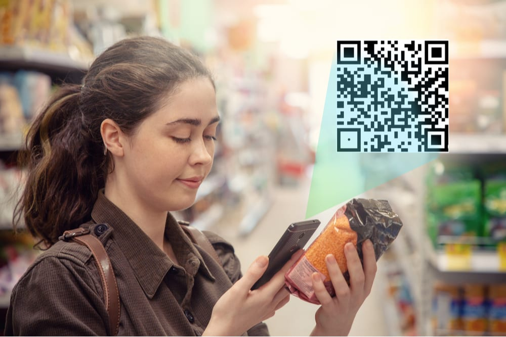 Skip And Paytronix Team Up On Mobile Checkout, Loyalty Incentives