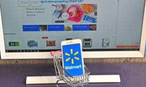 Skipcart Terminates Delivery Contract With Walmart