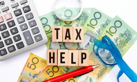 Thomas Reuters, KPMG, Onesource fringe benefit tax software, australia, FBT, business, accounting, taxes
