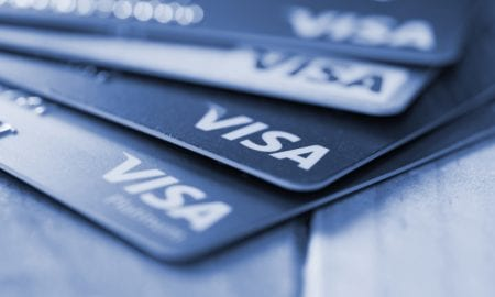 Visa To Unload Earthport's FX Subsidiary