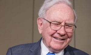 Warren Buffett, Berkshire Hathaway, kroger, stock, investments, shares, stake, 13F filings, regulatory data, news
