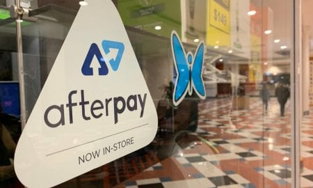 Afterpay Has More Us Customers Than Australian