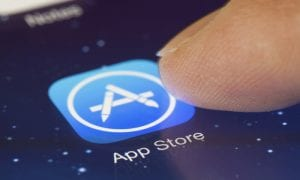 apple, apps, app store, competition, default settings, third-party apps,