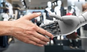 retail artificial intelligence