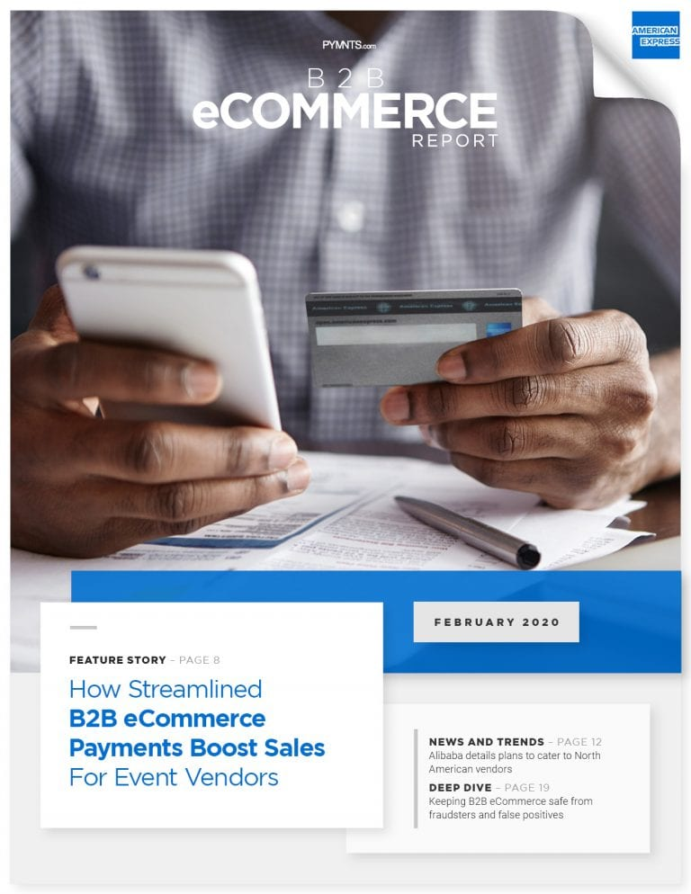 https://securecdn.pymnts.com/wp-content/uploads/2020/02/b2b-ecommerce.jpg