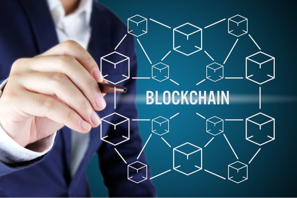 US Lawmakers Explore How Blockchain Can Help SMBs