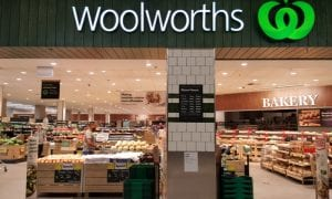 Openpay Signs B2B Deal With Woolworths