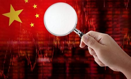 Navigating China's New Regulatory Terrain