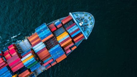 How Dynamic Supply Chain Analytics Smooths Cash Flow